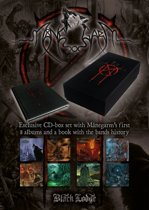 Boxset -Box Set-