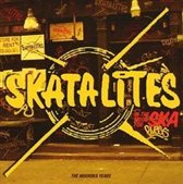 In The Mood For Ska