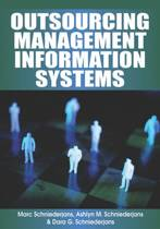 Outsourcing Management Information Systems