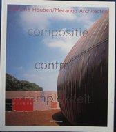 Compositie, Contrast, Complexiteit