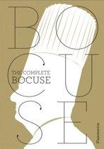 Complete Bocuse