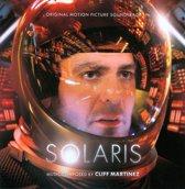 Pd-Solaris