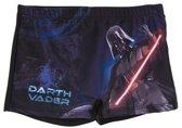 Zwembroek Darth Vader, maat 104