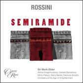 G. Rossini - Semiramide