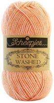 Scheepjes Stonewashed 834