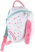 Littlelife Animal Kids Backpack - Unicorn