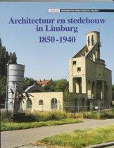 Architectuur 11 Limburg 1850-1940