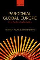Parochial Global Europe