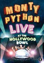 Monty Python - Live At Hollywood Bowl (dvd)