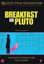 Breakfast On Pluto (+ bonusfilm)