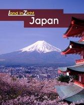 Land inzicht - Japan