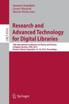 collection management and strategic access to digital resources lee sul h