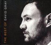 David Gray - Best Of David..