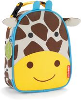 Skip Hop Zoo Lunchtas - Giraf
