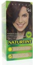 Naturtint 5G - Licht Goud Kastanje - Haarverf