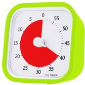 Time Timer - MOD - lime green