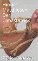 Der Canastatrick