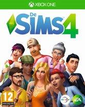 De Sims 4 - Xbox One