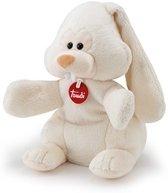 Trudi Handpop Rabbit Virgilio