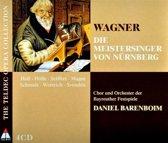 Wagner:Die Meistersinger