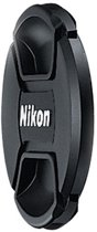 Nikon LC-52 Lensdop 52mm