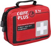 Care Plus Kit First Aid Compac
