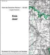 KDR 100 KK Jauer
