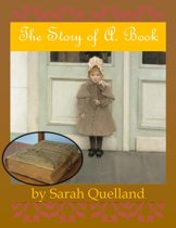 The Story of A. Book