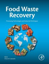 Food Waste Recovery