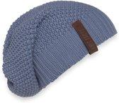 Knit Factory Coco Beanie Indigo