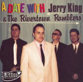 A Date With & Rivertown Ramblers