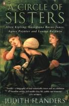 A Circle of Sisters