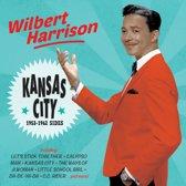 Kansas City - 1953-1962