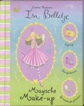 Isa Belletje / Magische Make-Up
