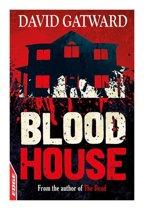 EDGE: A Rivets Short Story: Blood House