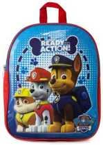 Nickelodeon Paw Patrol Kinderrugzak  31 cm