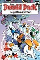 Donald Duck pocket editie 270
