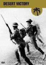 Desert Victory - Desert Victory (import) (dvd)