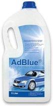 Ad Blue 5L