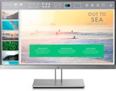 HP EliteDisplay E233 Monitor EURO
