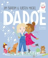 Dadoe - Dadoe en zijn vriendjes