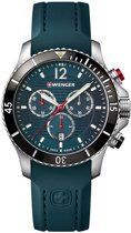 Wenger 10643114 Seaforcegraph