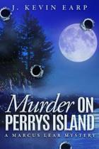 Murder on Perrys Island