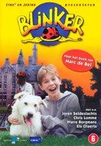 Blinker 1 (dvd)