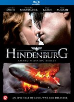 Hindenburg (Blu-ray)