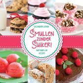 Smullen zonder suiker!