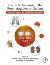 The Protective Arm of the Renin Angiotensin System (RAS)