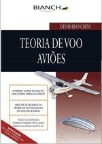 Teoria de Voo Aviões - Piloto Privado e Comercial