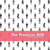 The Producer Bdb