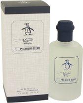 Original Penguin Premium Blend - Eau de toilette spray - 100 ml